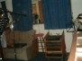 2003-06-02 Die Band im Proberaum