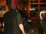 2005-12-16 Wolfgangs Abschiedskonzert