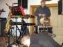2011-03-26 Auftritt Poppenhuus