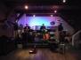 2012-03-24 Auftritt Poppenhuus
